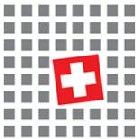 Speicherbox.ch