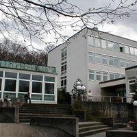 Kronberg-Gymnasium Aschaffenburg