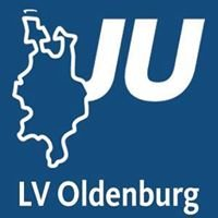 Junge Union Landesverband Oldenburg