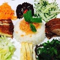 Nam Giao Restaurant