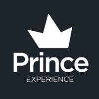 Prince experience