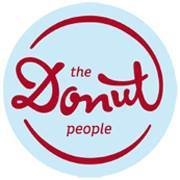 The Donut People