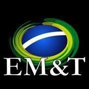 EM&T  Escola de Música e Tecnologia