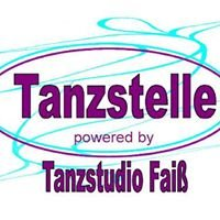 Tanzstelle powered by Tanzstudio Faiß