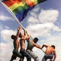 Hamilton Pride Festival Inc.