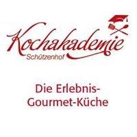 Kochakademie Schützenhof