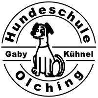 Hundeschule Olching-Esting
