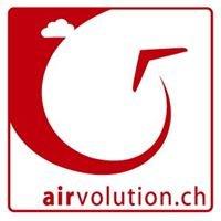 Airvolution