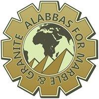 Al Abbas for Marble & Granite