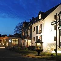 hotel.restaurant.weinhaus.schanz