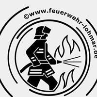 Freiwillige Feuerwehr Stadt Lohmar