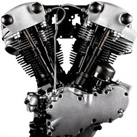 Motortechnic Mfg. -Manufacturing of replica motorcycle parts