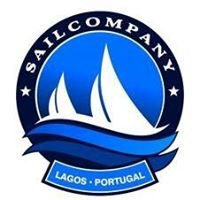 Sailcompany.com