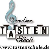 Dresdner Tastenschule