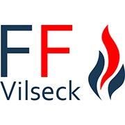 Feuerwehr Vilseck