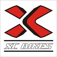 XC Bikes - Dein Bike Store in Bernau am Chiemsee