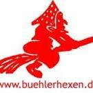 Hexenzunft Bühler Hexen e.V.