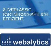 webalytics