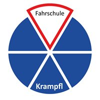 Fahrschule Krampfl