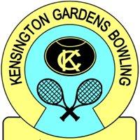 Kensington Gardens Bowling and Tennis Club