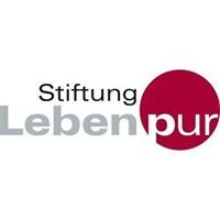 Stiftung Leben pur