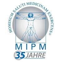 MIPM Mammendorfer Institut für Physik und Medizin GmbH