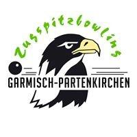 Zugspitzbowling Garmisch-Partenkirchen