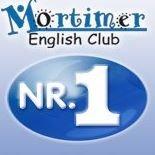 Mortimer English Club für Bayern, Sachsen und Thüringen.