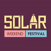 Solar Weekend Norway