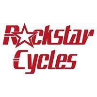 Rockstar Cycles