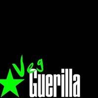 Vegguerilla