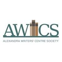 Alexandra Writers Centre Society