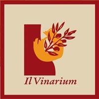 Il Vinarium