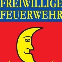 Freiwillige Feuerwehr Hallbach