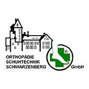 Orthopädie-Schuhtechnik Schwarzenberg GmbH