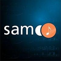 Santander Academia de Música