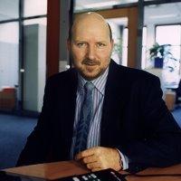 Ingenieur- und Sachverständigenbüro ROLAND BRAUN
