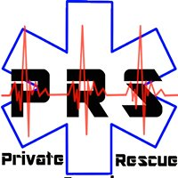 PRS-Private Rescue Squad e.V.