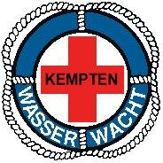 Wasserwacht Kempten