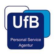 UfB Zeitarbeit  und Personalvermittlung