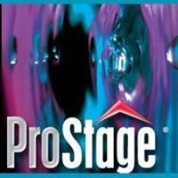 ProStage Event Technology