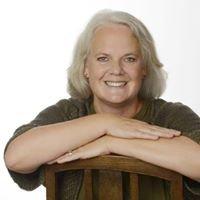Mayke Kronenberg Heilpraktikerin für Psychotherapie
