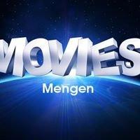 Kinocenter Mengen