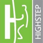 HighStep Systems AG