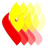Freiwillige Feuerwehr St.Egyden/Drau