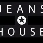 Jeans House Olching