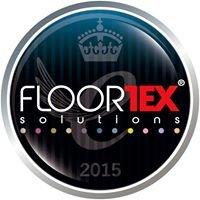 Floortex Deutschland