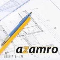 AZAMRO - Wir schaffen Raum