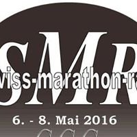 Swiss-Marathon-Rallye