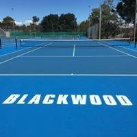 Blackwood Tennis Club